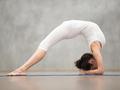 瑜伽包治百病?这些瑜伽误区你懂多少?