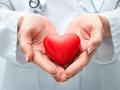 心力衰竭如何护理?生理心理都不能忽视!