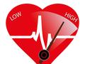颈性高血压亲睐低头族 降压无效需警惕