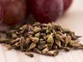 葡萄籽可以抗雾霾伤害?
