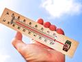 气温每升高1度,自杀率就会直接上升!