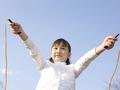 孩子想长高?专家支招:养成跳绳的习惯