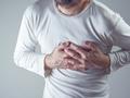 阻止装电梯时猝死!当身边有人突发心脏病时,我们能做什么?