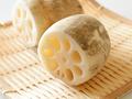 白癜风疾病日常能吃连藕吗