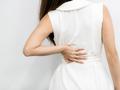 静脉曲张有哪些症状