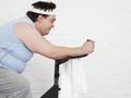 如何减掉内脏脂肪,这4个方法最有效
