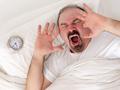 失眠的五大治疗方法