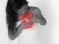 乳腺癌筛查,哪些人群最需要做?