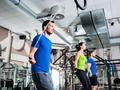跳绳才是减肥王牌,怎么跳才能燃脂又健康?关键在于时间!