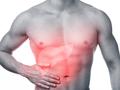 这3个皮肤症状,是肝癌的警告