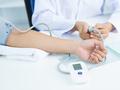 """低血压不可忽视!这4个因素,是低血压的""""罪魁祸首"""""""
