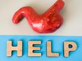 胃痛担心胃癌?几个细节区分胃溃疡与胃癌