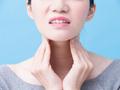 跃居女性恶性肿瘤第四――甲状腺癌为何高发于女性群体?