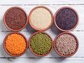 228期:小满湿热难耐 五豆