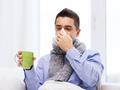 鼻炎感冒傻傻分不清?7天未愈及时就诊!