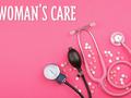 6个女性健康小知识!