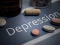 揭示为何氯胺酮是一种抗抑郁药