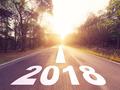 普华永道2018医疗行业趋势预测:3个关键词+12个大趋势