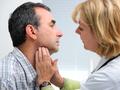 高发病率的甲状腺结节和癌症有什么联系?一起了解这4点