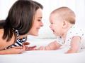 不生小孩成了错?为啥越来越多女性不想生孩子了?