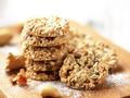 无印良品饼干致癌,谢霆锋的饼干也致癌?