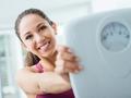 瘦肚子还可以做这些运动?