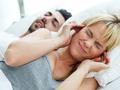 警惕!打呼噜是种病,竟有70%的成年人每晚都会出现症状