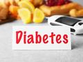 糖尿病患者体重反复反弹?可致死!