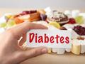 糖尿病饮食禁