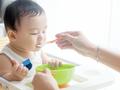 养女儿比真的比养儿子更能防老?