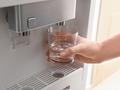 喝水是最简单的养生方法!但做错这5件事,就另当别论了