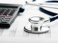 中国的医疗保险产业市场发展空间巨大