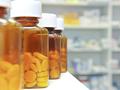 12个抗体新药盘点