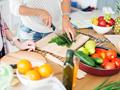 减肥新操作,黄花菜还能吃?