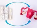 绝经女性福音!美国FDA批准Osphena(奥培米芬)新适应症,治疗中重度阴道干燥