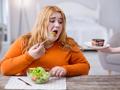 女性注意:这些妇科病都是胖出来的