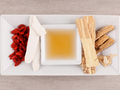 每天喝生姜蜂蜜水减肥有效果吗?