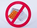 别跟风吃阿司匹林