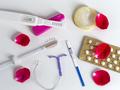 节育环是过时的避孕方法?误会大了!