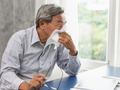 胖子更容易得流感,更容易变重症?