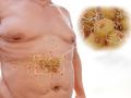 消除内脏脂肪最有效的3个方法