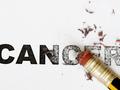 """贫富决定患癌类型?这些因素也影响你与癌症的""""关系"""""""