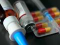 """生物制药或能给""""绝症""""患者希望"""