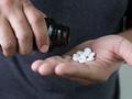 6种常见降压药,哪个最好?心内科医生一次说清