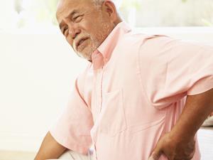 骨质疏松的治疗方法