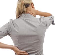 骨质疏松,补钙,骨质疏松治疗方法