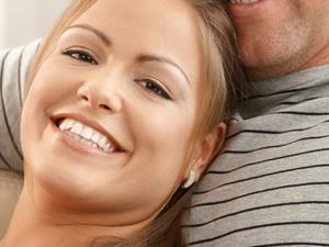 了解妻子经期,婚姻更和谐