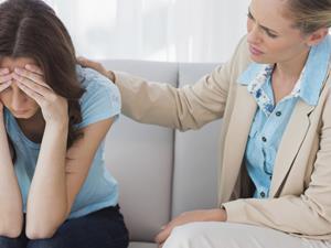 女性49岁最容易离婚 为啥?