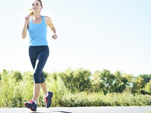 经期能减肥吗?经期减肥的注意事项