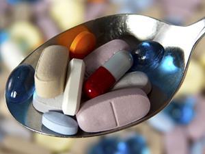 吃了这些药意外怀孕,孩子能要吗?